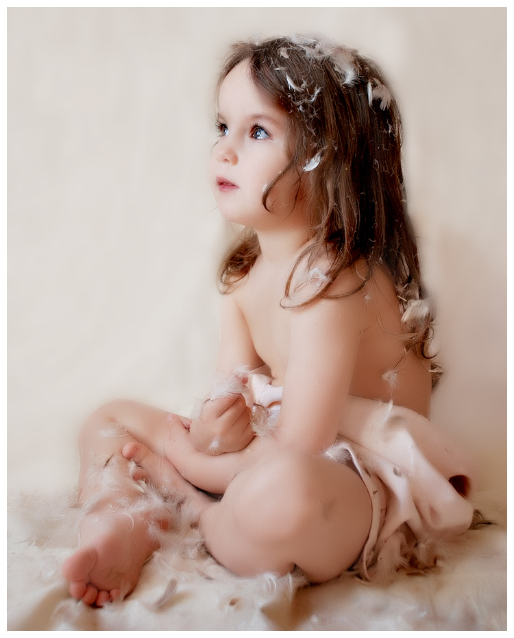 Смотреть фото голых дитей 20 фотография