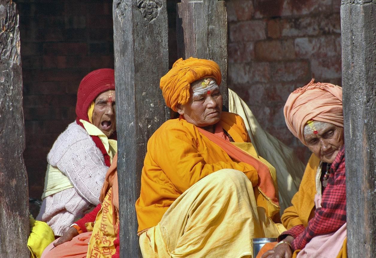 Эротическая сказка три девицы под окном, Старая сказка на новый лад порно рассказы, секс 10 фотография