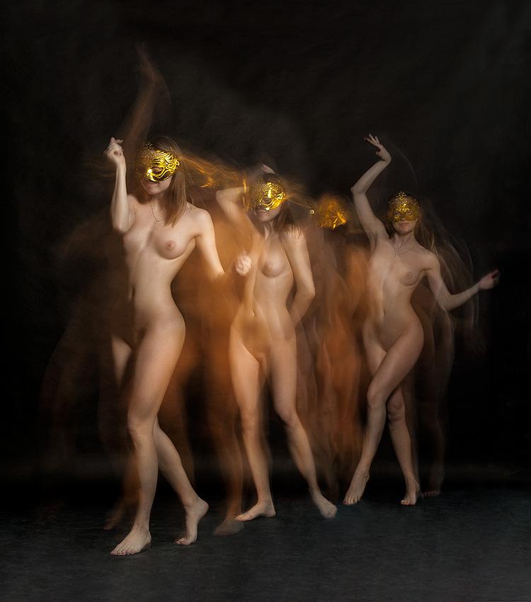 смотреть эротик онлайн танцы