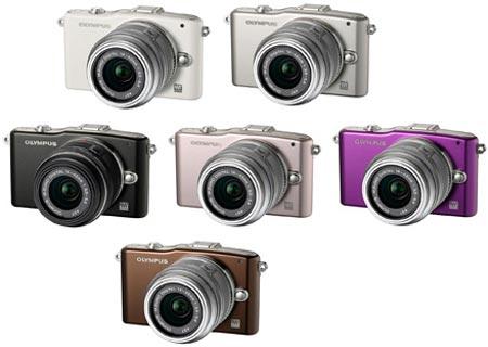 http://kemclub.ru/img/news/2011/07/nr110630epm1e_01.jpg