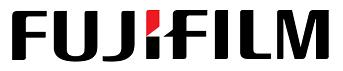 Fujifilm готовит к выпуску камеры XF10, XC10 и XQ10